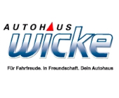 Autohaus Wicke GmbH